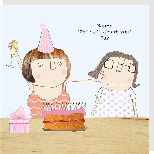 Happy Birthday Dad You Absolute Legend Rosie Made a Thing Dad Greeting Card